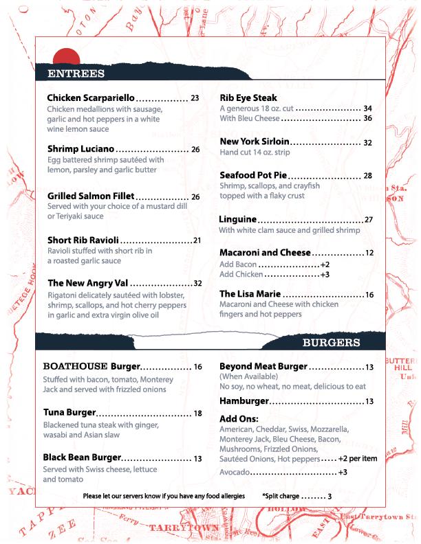 menu-Page 2