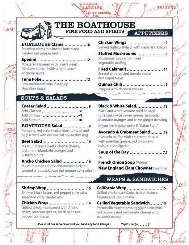 menu-page1