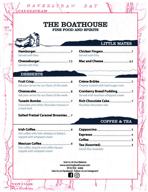 menu-page3