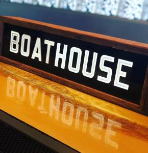BoatHouseSign